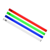 Picture of C/MASTER UNIVERSAL LED STRIP-GRN