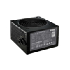 Picture of COOLER MASTER MWE 500W POWER SUPPLIES