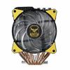 Picture of C/MASTER MASTERAIR MA620P TUF CPU COOLER