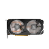 Picture of GALAX GTX1660 1-CLICK OC 6GB D5 192B