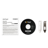 Picture of ZOTAC GT710 ZONE EDITION 2GB DDR3 64BIT GRAPHICS CARD ZT-71302-20L