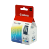 Picture of CANON CL-811XL COLOR INK CARTRIDGE