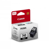 Picture of CANON PG-740 BLACK INK CARTRIDGE