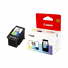 Picture of CANON CL-98 COLOR INK CARTRIDGE