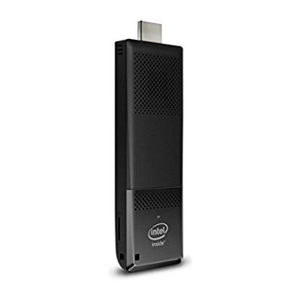Picture of INTEL STK1AW32SC COMPUTE STICK