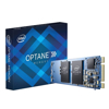 Picture of INTEL OPTANE MEMORY SERIES 16GB M.2 SSD