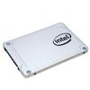 Picture of INTEL 545S 512GB SSD SATA-6