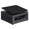 Picture of INTEL NUC7PJYH3 NEXT UNIT OF COMPUTING