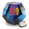 Picture of INTEL CORE I9-9900K PROCESSOR LGA1151