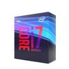 Picture of INTEL CORE I7-9700K PROCESSOR LGA1151