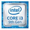 Picture of INTEL CORE PROCESSOR LGA1151 I3-9100F