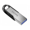 Picture of SANDISK ULTRA FLAIR 32GB USB3.0 DRIVE