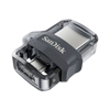 Picture of SANDISK ULTRA DUAL 64GB OTG M3/DRIVE