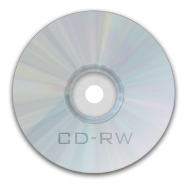 Picture of HP CDRECORDABLE DISC-100PCS