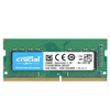 Picture of CRUCIAL 4GB 2400 DDR4 SODIMM RAM