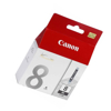 Picture of CANON CLI-8BK BLACK INK CARTRIDGE