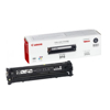 Picture of CANON 316 BLACK TONER