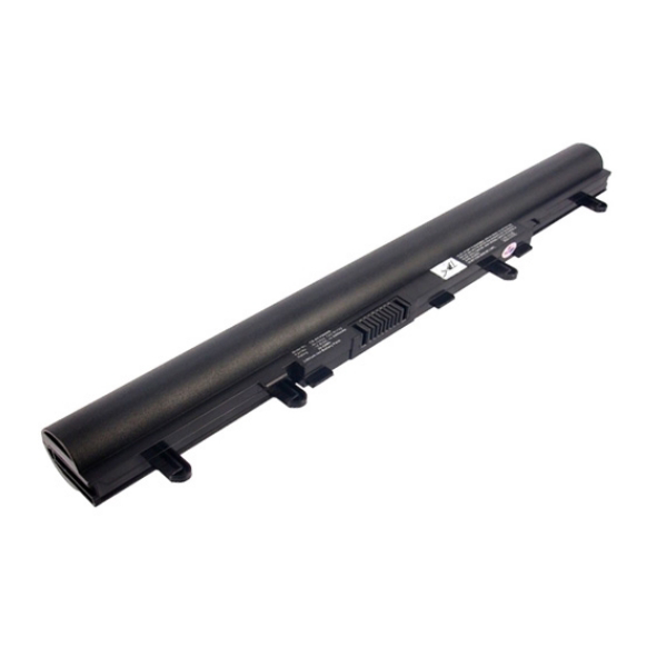 Picture of ACER V5-471 BATTERY