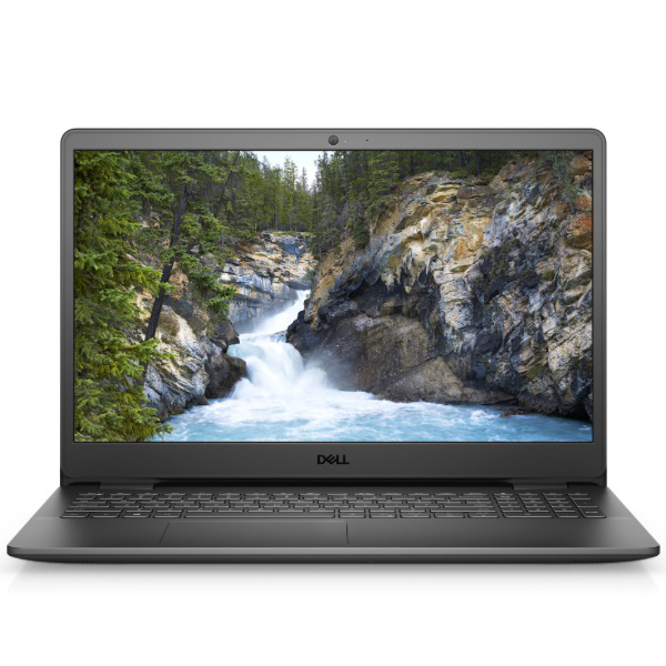 """Picture of DELL INSPIRON 15 3502 15.6"""" INTEL CELERON LAPTOP BLACK W5160153104MYW10"""