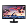 """Picture of SAMSUNG 27"""" S27F350FH LCD MONITOR"""