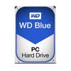 """Picture of WD CAVIAR BLUE 1TB 3.5"""" INTERNAL HARD DRIVE WD10EZEX"""