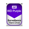 Picture of WD SURVEILLANCE PURPLE 3.5in 2TB SATA-6