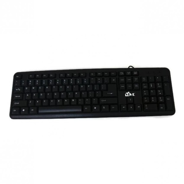 Picture of VIVE KB-02 ARABIC KEYBOARD-USB