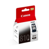 Picture of CANON BLACK INK CARTRIDGE PG-810