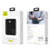 Picture of USAMS CD66 10000MAH POWER BANK