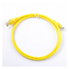 Picture of CAT5E UTP PATCH CORD-1M