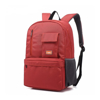 Picture of COOLBELL CB-3308 15.6in BACKPACK-RED
