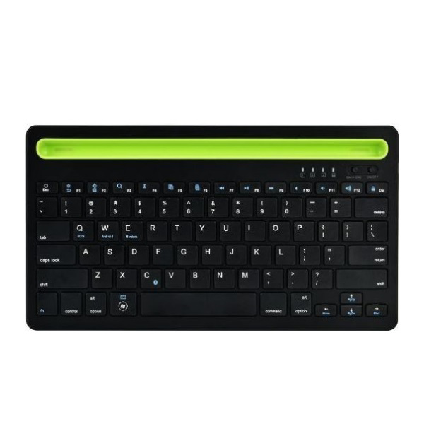 Picture of RK908 BLUETOOTH KEYBOARD
