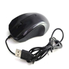 Picture of JITE JT705 MOUSE-USB
