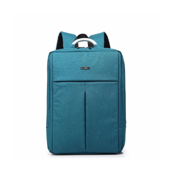 Picture of COOLBELL CB-6107 15.6in BACKPACK-GRN