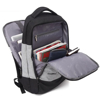 Picture of COOLBELL CB-504 15.6in BACKPACK-BLK