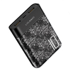 Picture of USAMS CD35 MOSAIC 10000MAH POWER BANK
