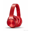 Picture of SODO MH5 BT HEADSET-RED
