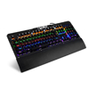 Picture of 2600 GAMING KEYBOARD