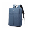 Picture of COOLBELL CB-6107 15.6in BACKPACK-BLU