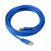 Picture of CAT5E UTP PATCH CORD-3M