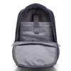 Picture of COOLBELL CB-2669 15.6in BACKPACK-GRY