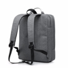 Picture of COOLBELL CB-6107 15.6in BACKPACK-GRY