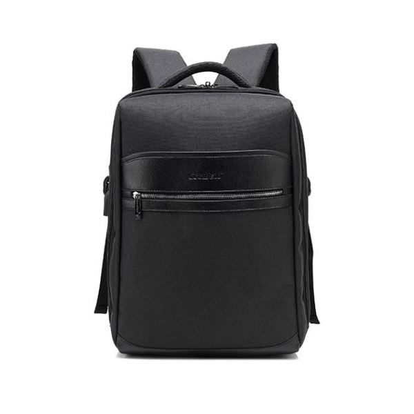Picture of COOLBELL CB-5007 15.6in BACKPACK-BLK