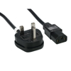 Picture of C13 POWER CORD