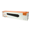 Picture of JITENG BLUETOOTH SOUND BAR