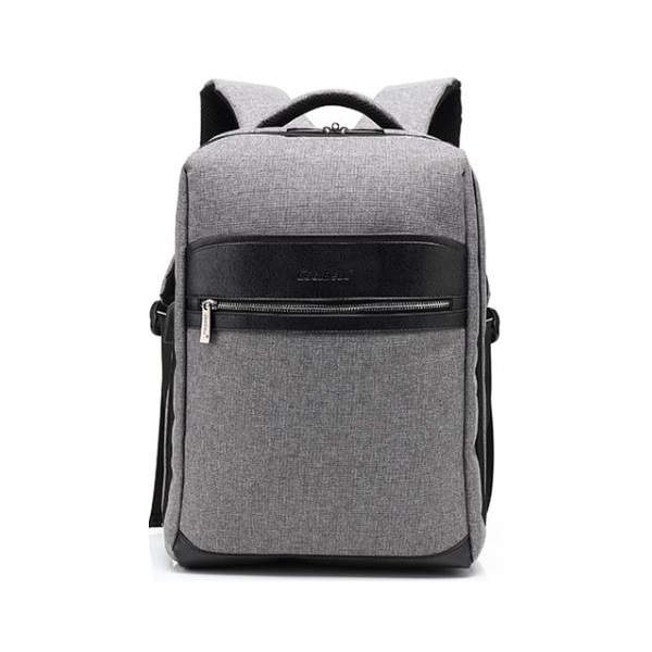 Picture of COOLBELL CB-5007 15.6in BACKPACK-GRY
