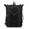 Picture of COOLBELL CB-5603 15.6in BACKPACK-BLK
