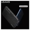 Picture of USAMS CD21 MOSAIC 10000MAH POWER BANK