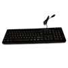 Picture of ARABIC KEYBOARD-USB