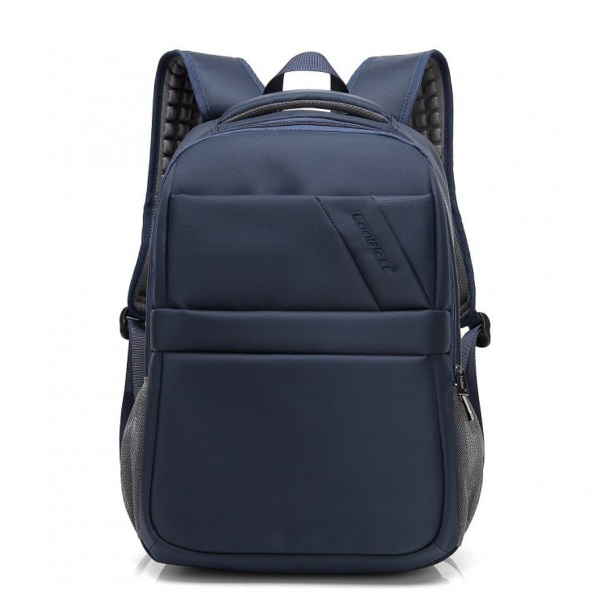 Picture of COOLBELL CB-2669 15.6in BACKPACK-BLU